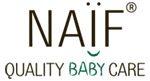 Logo Naïf